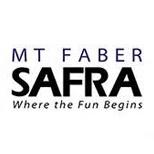 MT-Faber-safra