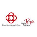 People's-Association