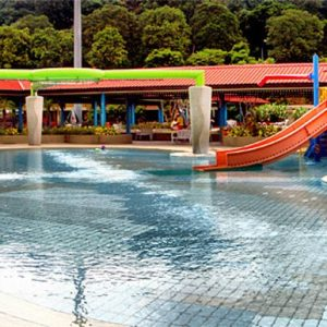 Woodlands Swimming Pool (1)