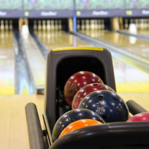 bowling-colorful-bowling-balls-bowling-pin-53115