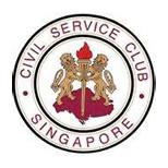 civil-services-club