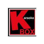 karaoke-box