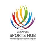 singapore-sport-hub