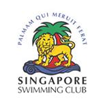 singapore-swimming-club