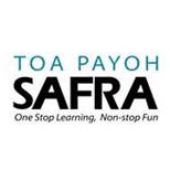 toa-payoh-safra