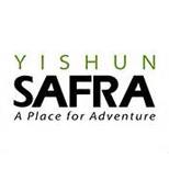 yishun-safra
