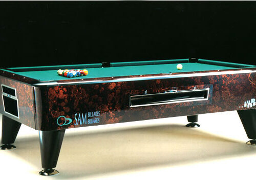 pool-table-type2-R