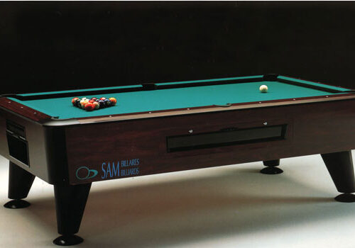 pool-table-type3-R
